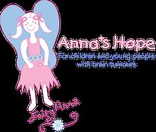 Anna's Hope  logo