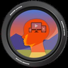 DIGICOM Learning logo