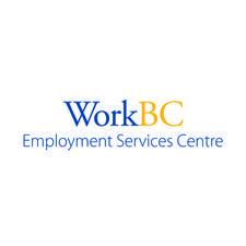 WorkBC Port Moody logo