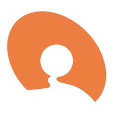 Oltriamo® logo