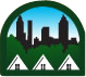 Virginia-Highland Civic Association logo