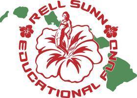 Rell Sunn Aloha Jam II 2010   **Vans Triple Crown**