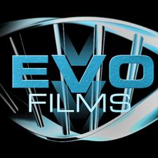 Evolutionary Films logo