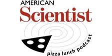 Sigma Xi/ American Scientist/ SCONC logo
