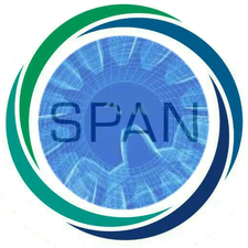 Syrian Professional Network-Engineers & Architects Team  logo