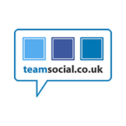 Social Media Training (London) logo