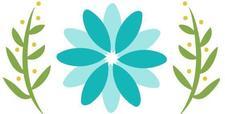 Yvonne Davey-Croft logo