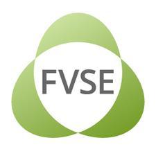 FVSE logo