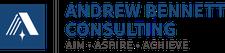 Andrew  Bennett Consulting, LLC logo