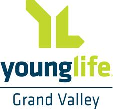 Grand Valley Young Life logo