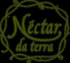 Néctar da Terra logo