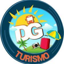 DG TURISMO logo