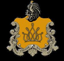 Broadway Theater Society Malaysia logo