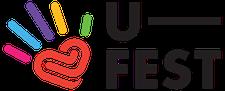 Unite Festival logo