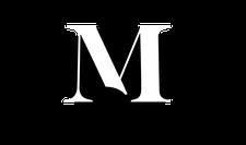 Mouth Marketing logo