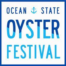 OysterRI, LLC logo