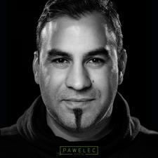 Giancarlo Pawelec | PAWELECphoto logo