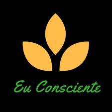 Eu Consciente logo