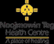 Noojmowin Teg Health Centre logo