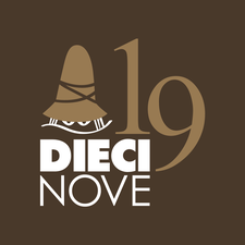 Birra DieciNove  logo