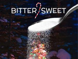 Bittersweet - Healthy Holiday Dessert Night Monday...