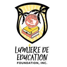 Lumiere de Education Foundation Inc logo