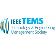 IEEE Technology and Engineering Management Society SCV/SF/OEB Joint Chapter logo