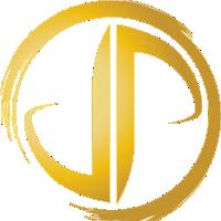Janus Sports & Entertainment logo