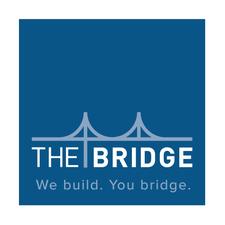 TheBridge, Women's High-Tech Coalition & Springboard Enterprises  logo
