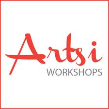 ARTSI Workshops logo