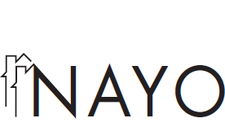 Nayo Partners and RBA Creative logo