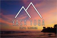 YASA Wellness Center logo