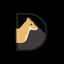 Dingoos logo