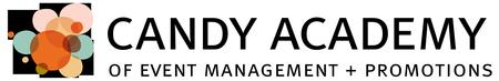 Team Development + Management • Elements Series •...