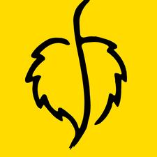 BERLIN ALLEY / Berlin logo