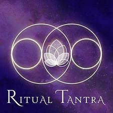 Ritual Tantra logo