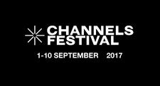 Channels Festival logo