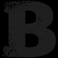 BeerFest Australia  logo