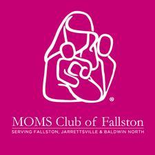MOMS Club® of Fallston logo
