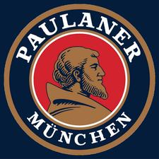 Paulaner on Bowery | Brewery and Restaurant  logo