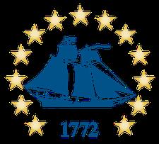 Gaspee Days Committee logo