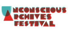 Unconscious Archives logo
