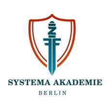Systema Akademie Berlin logo