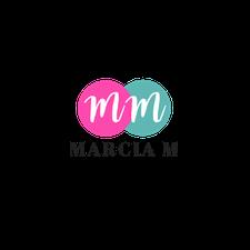 Marcia M Publishing House logo