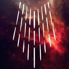 Futurelism logo
