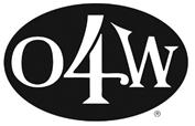 Old Fourth Ward Neighorhoods logo