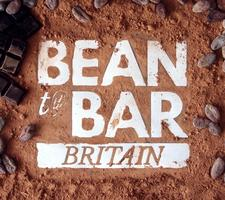 Bean to Bar Britain logo