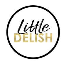 Little Delish logo