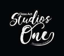 Class Act Studios One logo