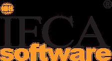IFCA SYSTEMS (JB) SDN BHD logo